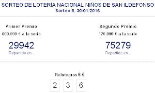 Loteria-del-Niño-España