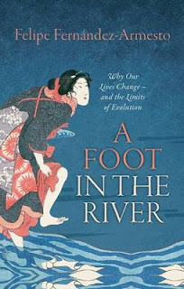 https://www.goodreads.com/book/show/26165172-a-foot-in-the-river?from_search=true&search_version=service