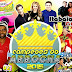 Campeões do Arrocha Vol 2 (2015) - Baixar CD