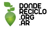 DondeReciclo.org.ar