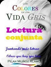 http://librosquehayqueleer-laky.blogspot.com.es/2014/05/lectura-conjunta-de-los-colores-de-una.html