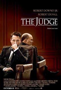 watch THE JUDGE 2014 watch movie online free streaming Robert Downey Jr watch movies online free streaming full movie streams
