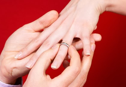 7 Hal Yang Membuat Pasangan Pernikahan Langgeng