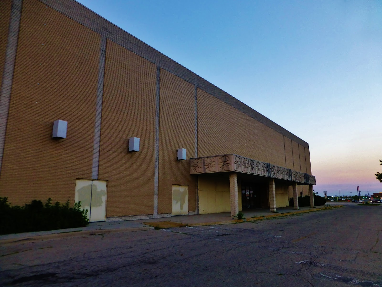 Sears Auto Center - Eastland Mall, Columbus, Ohio - Rated based on 6 Reviews
