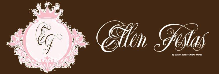 Ellen Festas