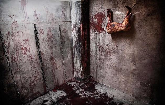 i 25 migliori film Horror gratis in streaming