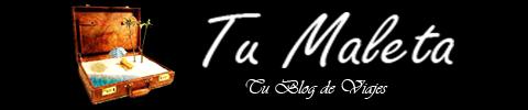 Tu Maleta
