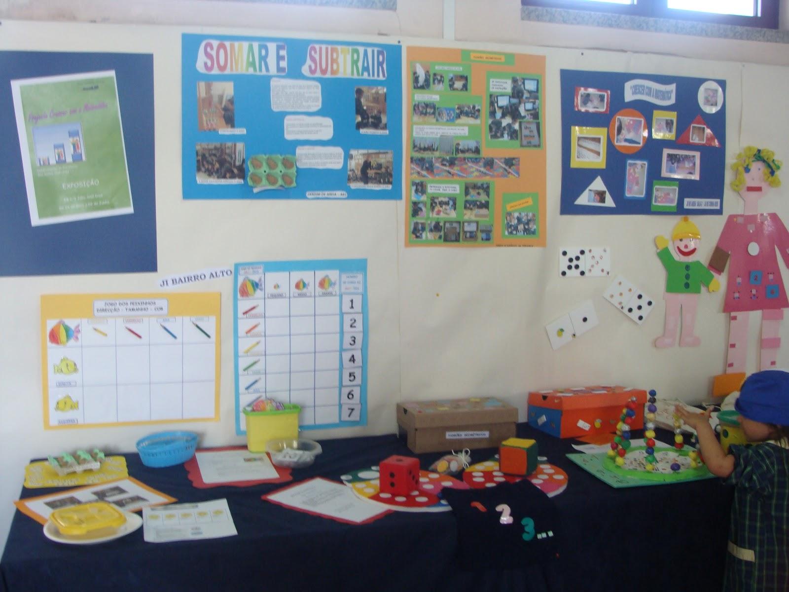 imagens jardim infancia:Centro Escolar de Areia – Árvore: Maio 2011