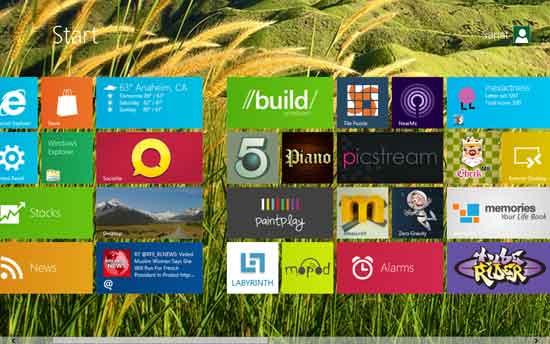 pizap software for nokia 5233