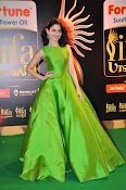 Tamanna Glowing in green-thumbnail-16