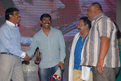 Something Something Audio release function Stills-thumbnail-18