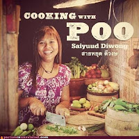 funny fail cooking with poo instruction manual