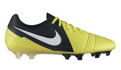 Scarpe Nike ctr360 maestri iii