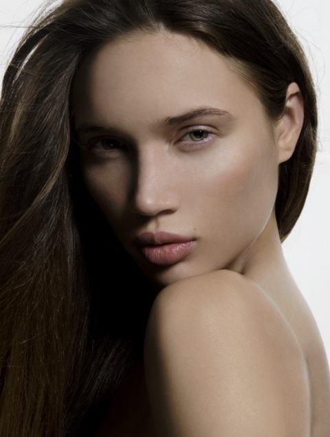 Natalya Anisimova Nude Photos 100