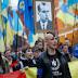Το ΔΝΤ δανείζει τους ΝΑΖΙ του Κιέβου χωρίς συμφωνία, ενώ εκβιάζει την Ελλάδα !!!