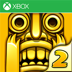 Temple Run 2 Xap File