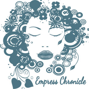Empress Chronicle