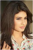 Anjena Kriti glamorous photos-thumbnail-6