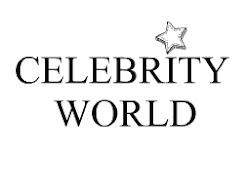 Celebrities & Gossip