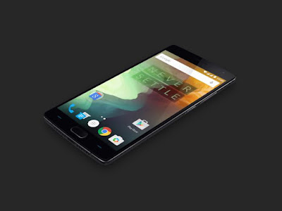OnePlus 2: Pictures, Specs and price