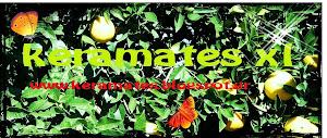keramates.blogspot.gr