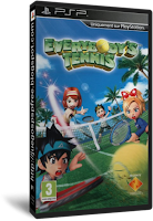 Everybody2527s+Tennis.png