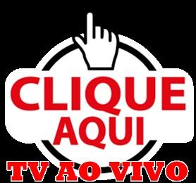 CLICA   AQUI    FWTV   AO   VIVO