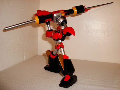 Bandai Super Robot Chogokin - Page 2 DSC02508