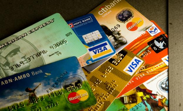 How To Create Valid Credit Card Number/Fake Credit Card