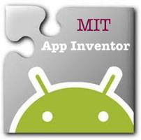 app inventor icon