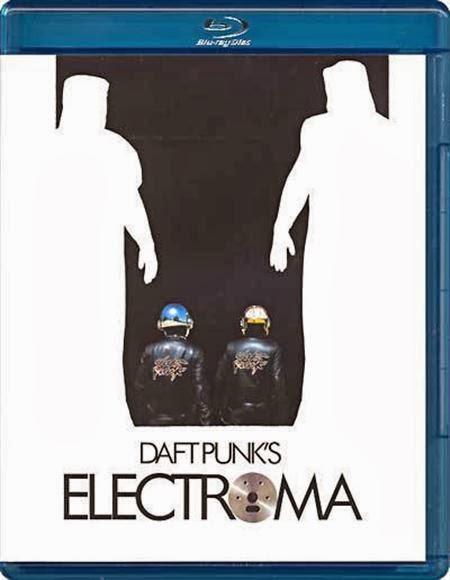 Электрома  кинопоиск