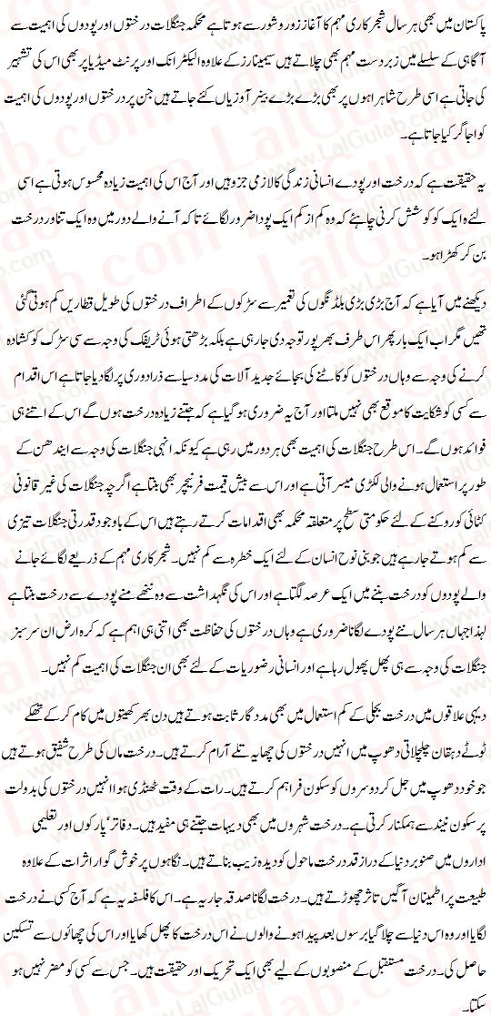 essay on importance of teacher in urdu In this website you will find article ustad ka kirdar ( teacher behavior) in urdu, roman urdu.