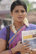 Ramya Nambeesan latest photos-thumbnail-8