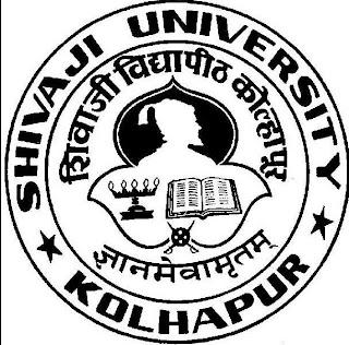 Shivaji University BCA, BA, Bcom Results 2017-2018 out - unishivaji.ac.in