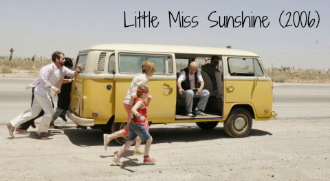 little-miss-sunshine-road-trip