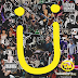 Skrillex and Diplo - Skrillex and Diplo Present Jack Ü [2015][256Kbps][iTunes M4A] Full album