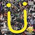 Skrillex and Diplo - Skrillex and Diplo Present Jack Ü [2015][256Kbps][iTunes M4A] Full album