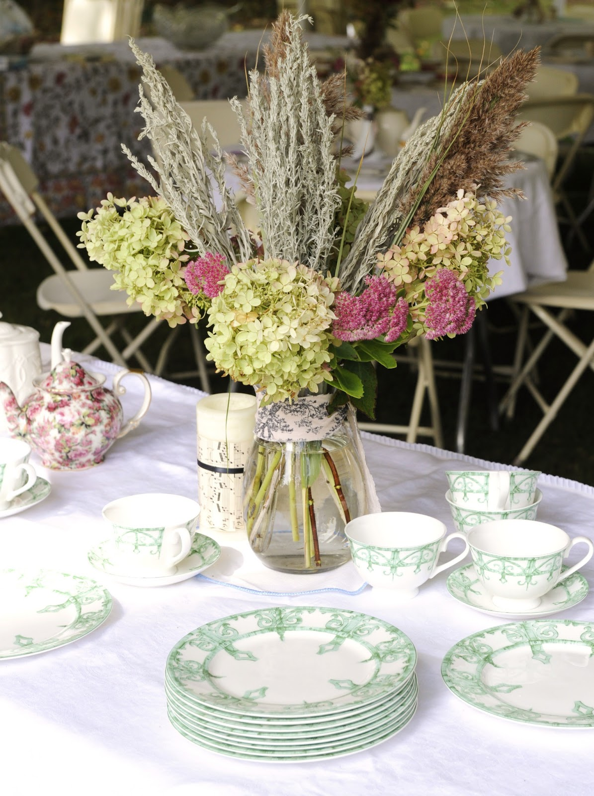 wedded thoughts 5 ideas for the diy bride