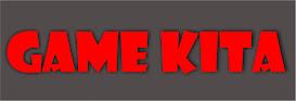 GAME KITA