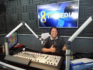 Wazzup Pilipinas Radio