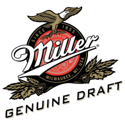 Summit Wahl's Brew: It's Miller Time!!