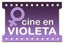 CINE EN VIOLETA