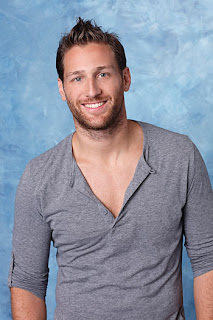 The Bachelor: When Does the Bachelor 2014 Season 18 Begin?