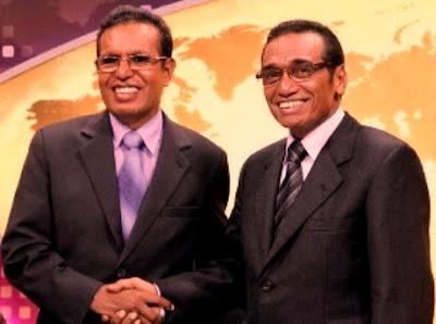 Timor-Leste: Balanço positivo da campanha eleitoral apesar de alguns incidentes