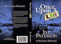 J. Paterson