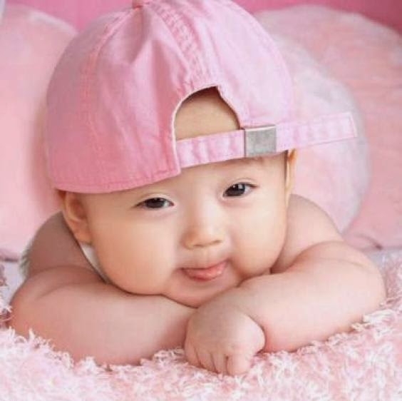 Cute Baby HD Wallpapers Free Download