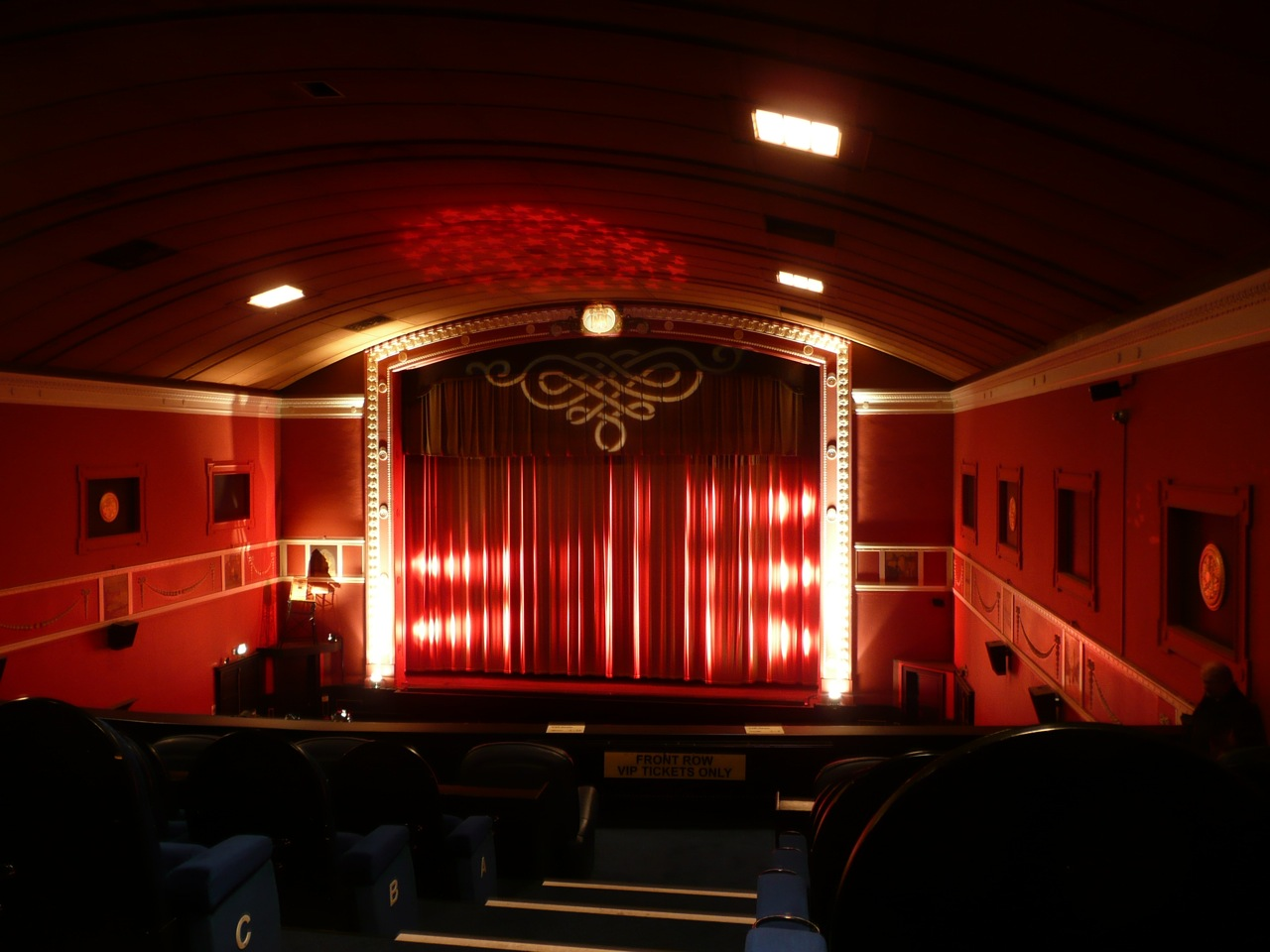 Co uk wp content uploads 2010 03 new picture house cinema gbarr