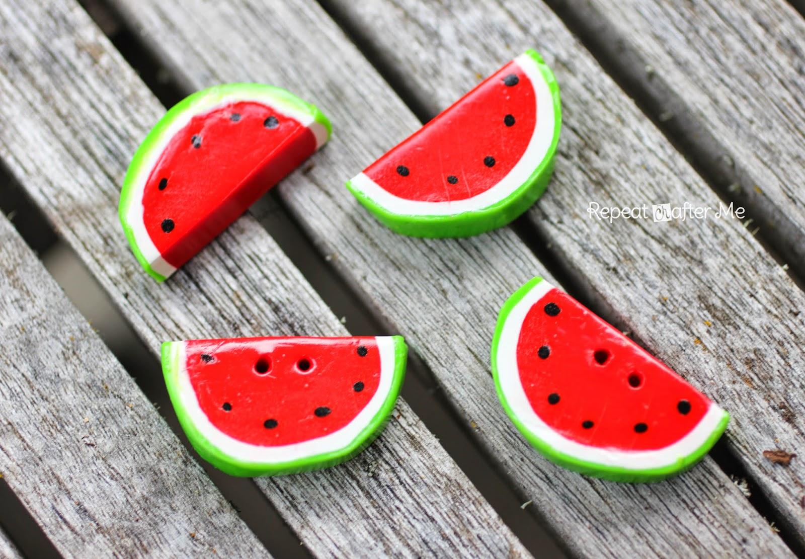 http://4.bp.blogspot.com/-8mJyHP4uwjk/U3aZLo-qLhI/AAAAAAAAJAI/BA8ZPu9Oevw/s1600/Watermelon1.jpg