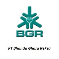 Lowongan Kerja BUMN PT Bhanda Ghara Reksa Desember 2015