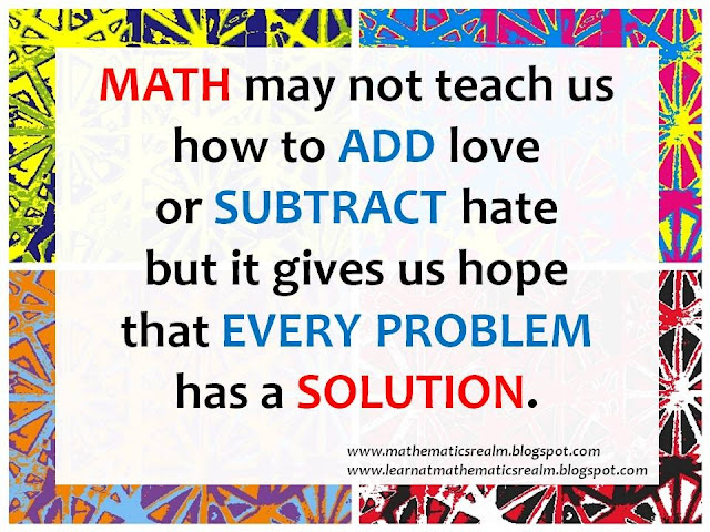 mathematics,everyday math,math application,symmetry,transformation,IGCSE